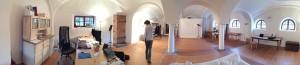 studio_noe_newman_rita