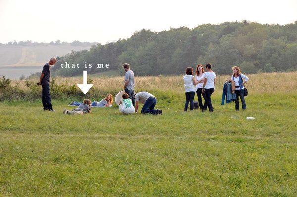 culumnatura-fotoshooting-2012-09-03-141